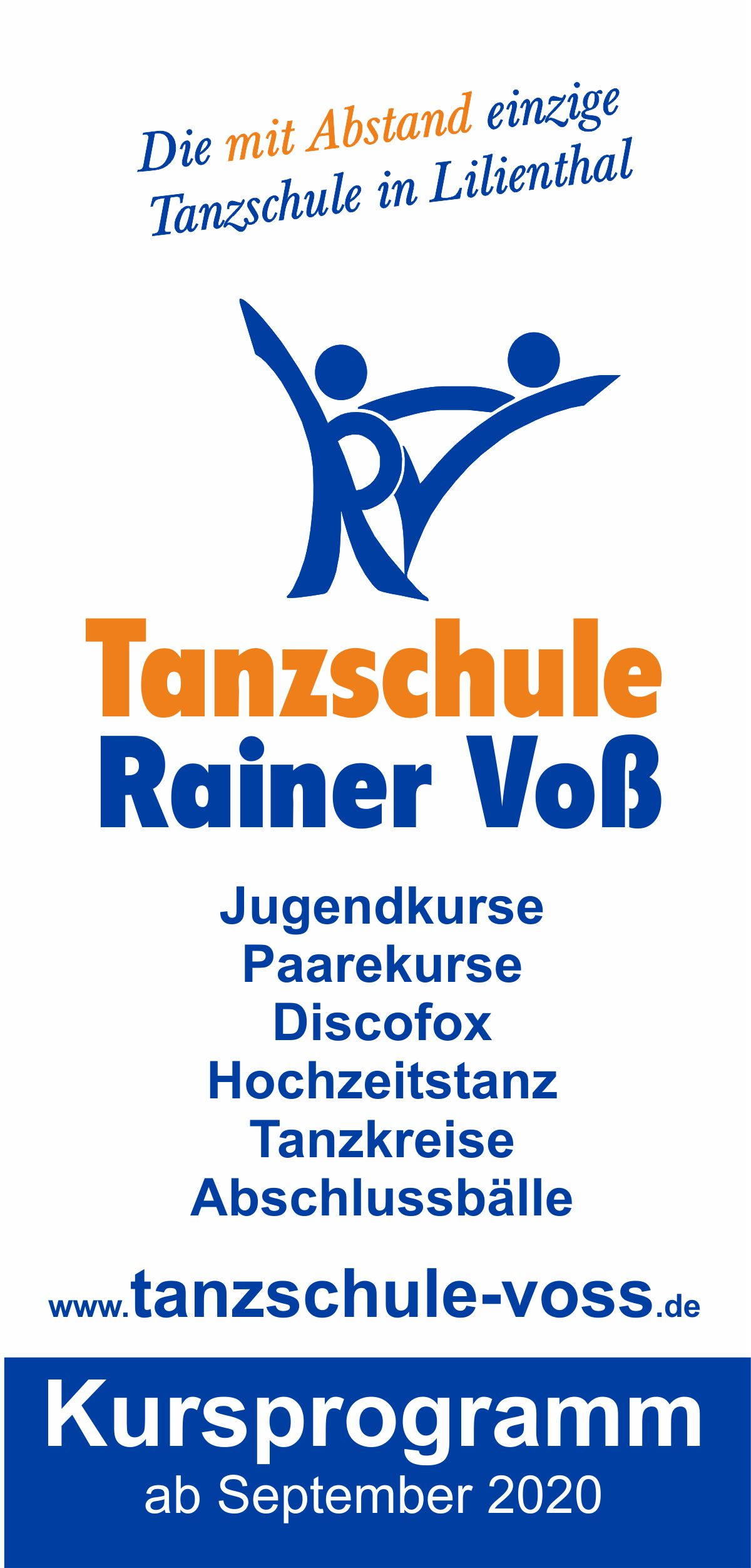 Unser Programm als PDF-Download
